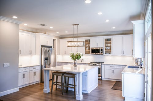 How to Choose the Right Renovation Company for Your Kitchen?