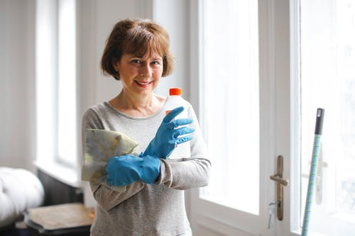 A step by step guide on finding the best cleaning company