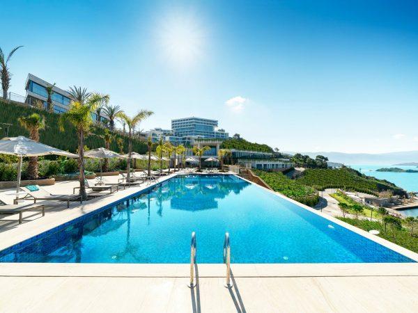 The Mandatory Pool Safety Regulations