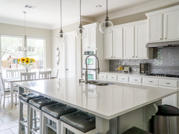 Important tips to know of when you want to renovate your household kitchen today