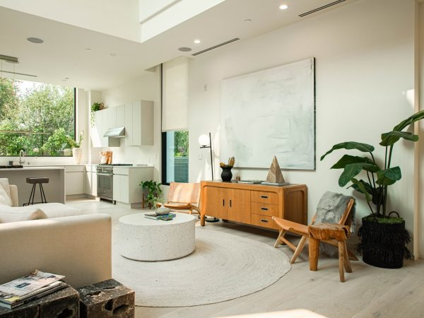 The Ultimate Guide to Staging a Home