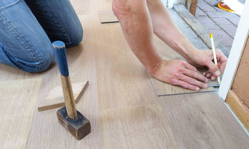 House Remodelling Tips and Tricks