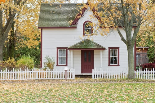 Advantages of Buying Home and Land Package