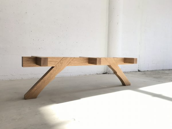 The Need to Buy Timber Furniture for Your Property: The Perks