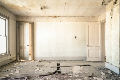Reasons why you need to repair the cracked walls of your building right away