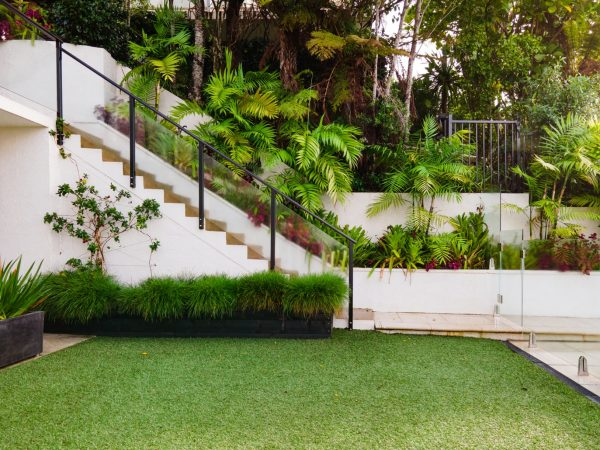 Why Improve Your Outdoor Area?