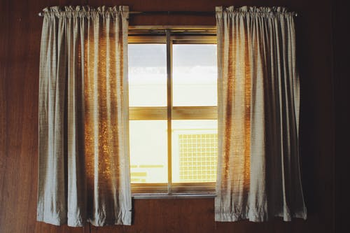 Double Glazing 101: A Quick Guide